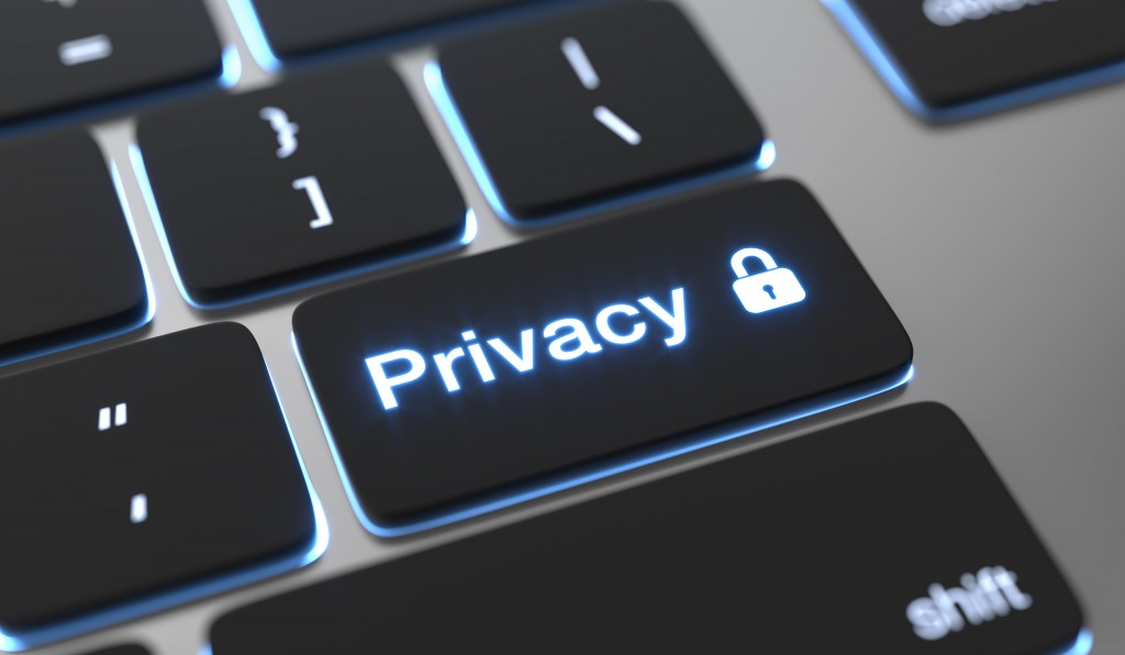 Privacy Policy and its 5 Major impacts on businesses